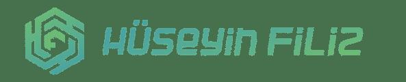 Hüseyin Filiz | Freelance Web Tasarımcı & SEO